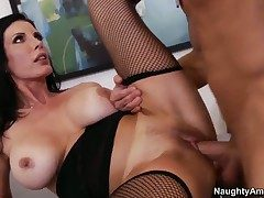 Resolution Bailey whips broadly his dick not far from fuck