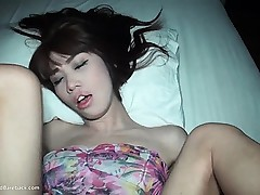 Ladyboy Alice Girlfriend Dress Internal ejaculation